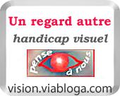 VIGN_LOGO_REGARD_170x136